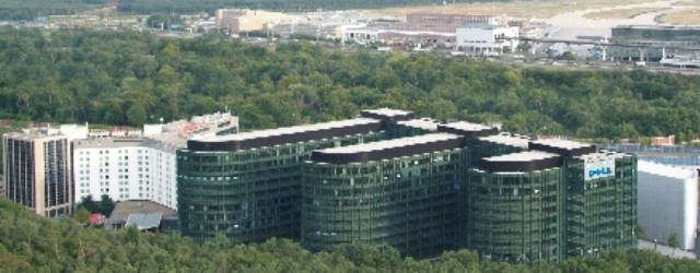 Dell_Frankfurt_Main_Airport_Center_small