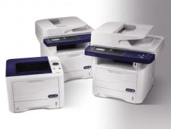 Xerox-Drucker (Bild: Xerox)