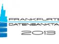 fr-datenbank