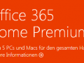 ms-office365