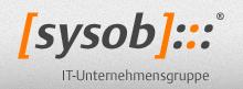 sysob