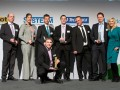 Acer Distributor Awards - ALSO