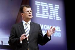 ibm-20130207_IBM_KickOff_PB_08