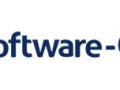 software-cluster