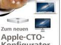 also-apple