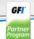 GFI setzt auf Managed Service Provider