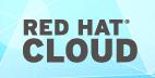 Red Hat eröffnet Cloud Innovation Lab