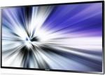 ALSO und Samsung starten Fachhandelsaktion