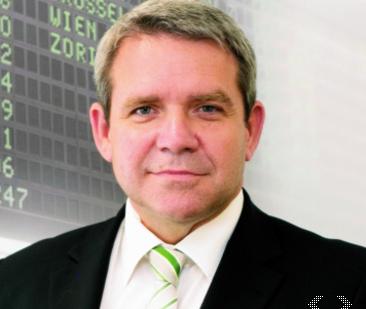 ElectronicPartner, Friedrich Sobol (Bild EP)