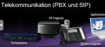 ALSO und Panasonic TK-Systeme starten Incentive
