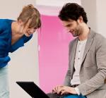 Deutsche Telekom startet indirekten Vertrieb von Telefon- und Webkonferenzen