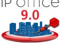 Avaya_IP_Office_R9_Westcon