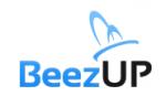 BeezUP geht nach Deutschland