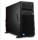 Sicherheitsbedenken wegen IBM/Lenovo Transaktion
