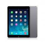 Apple verliert im Tablet-Markt