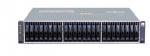 Ingram Micro kooperiert mit NetApp