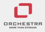 Orchestra mit EMC-Schulung