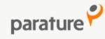 Microsoft kauft Parature