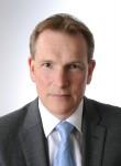 SAP: Riesenpotenzial für Partner