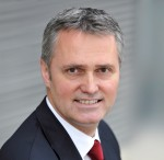Aruba Networks:  Kracke wird Geschäftsführer