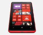 WORTMANN AG vertreibt Lumia Smartphones