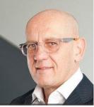 Virtualisierung Herausforderung für Sicherheit
