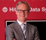 Hitachi Data Systems: Wenig wird Geschäftsführer