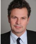 Citrix: Huber leitet Enterprise-Geschäft