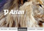 TD Azlan vertreibt CTERA Networks