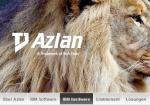 TD Azlan und HPE erweitern Kooperation