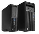 HP erweitert Partnerprogramm