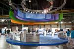 Samsung erweitert Storage-Partnerprogramm