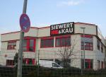Siewert & Kau mit Umsatzplus