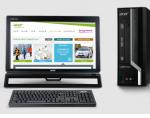 Acer erweitert Garantie