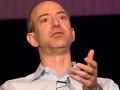 Jeff Bezos (Bild: Amazon)