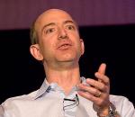 Amazon mit neuem Zertifizierungsprogramm