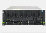 Fujitsu startet Server Trade In-Programm
