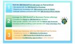 IBM will mobile Entwickler unterstützen