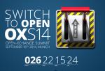Open-Xchange lädt zum Partner-Treffen