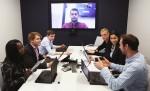 IBM eröffnet Vertriebszentrum in Dublin