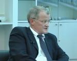 Kobil: Hechler wird Technikchef