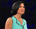 Microsoft bietet Office 365 Deployment