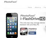PhotoFast kauft ceTek Distribution