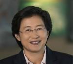 AMD weiter auf Schrumpfkurs