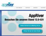 AppRiver startet Partnerprogramm für Office 365
