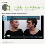 HiRus gewinnt Gründer-Garage 2014