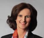 Sophos: Meyer leitet Marketing