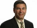Michael Brown ((ild: Symantec)