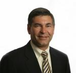 Symantecs Chef tritt zurück