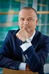 Action Europe: Harazin wird Geschäftsführer